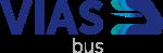 VIAS Bus